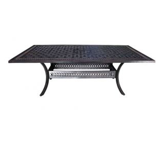 "Product Name: Pure 84"" Rectangle Table"