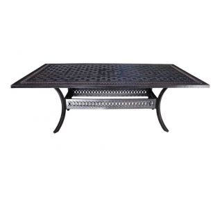 "Product Name: Pure 72"" Rectangle Table"