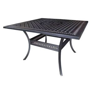 "Product Name: Pure 60"" Counter Height Table"