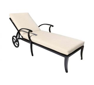 Product Name: Pure Chaise Lounge