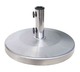 Product Name: Stainless Steel