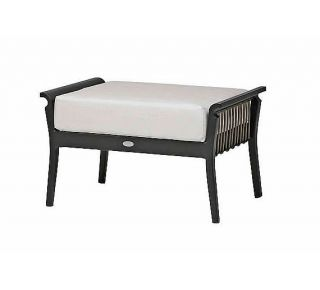 Product Name: Copacabana Ottoman