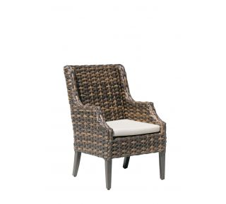 Product Name: Whidbey Island Dining Arm Chair