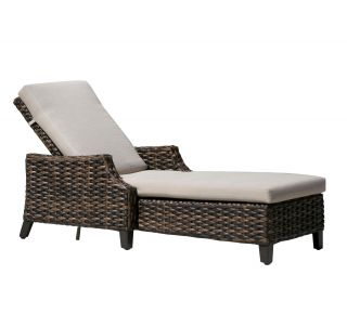 Product Name: Whidbey Island Lounger