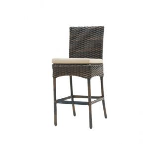 Product Name: Portfino Bar Chair