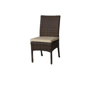 Product Name: Portfino Dining Side Chair
