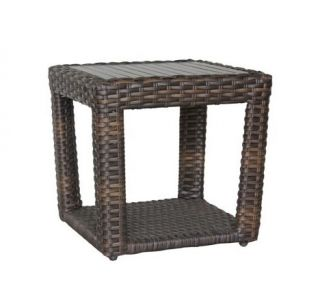 Product Name: Portfino End Table