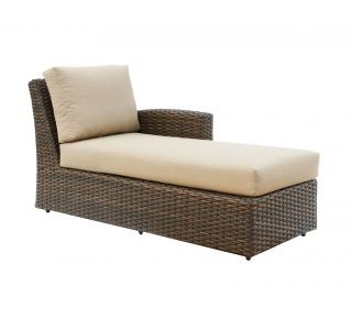 Product Name: Portfino Right Arm Chaise