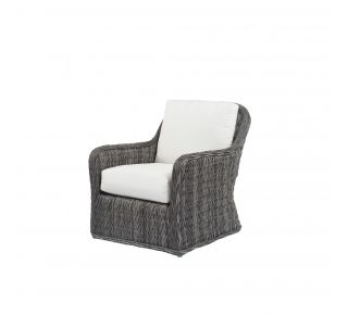 Product Name: Belfort Club Chair