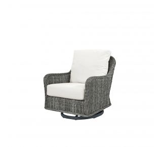 Product Name: Belfort Club Swivel Chair