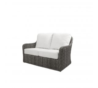 Product Name: Belfort Loveseat