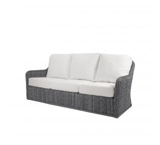 Product Name: Belfort Sofa