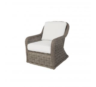 Product Name: Bellevue Club Chair