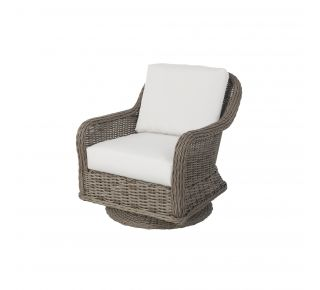Product Name: Bellevue Club Swivel Rocker