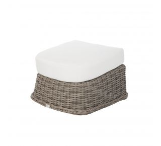 Product Name: Bellevue Ottoman