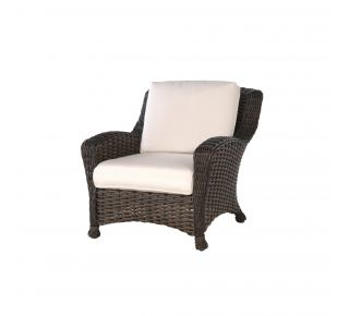Product Name: Dreux Club Chair