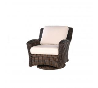 Product Name: Dreux Club Swivel Glider