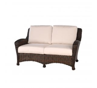 Product Name: Dreux Loveseat