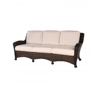 Product Name: Dreux Sofa