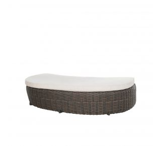 Product Name: Dreux Daybed Ottoman