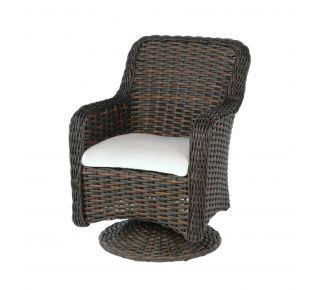 Product Name: Dreux Dining Swivel Rocker