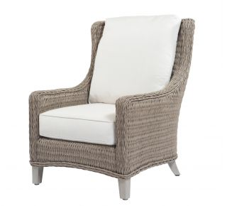 Product Name: Geneva Club Chair