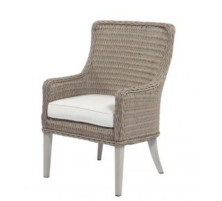 Product Name: Geneva Dining Arm Chair