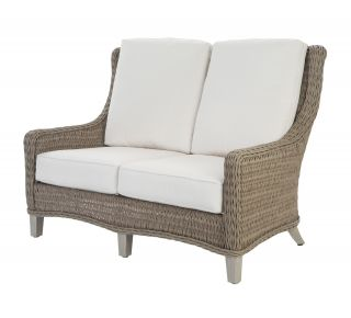 Product Name: Geneva Loveseat