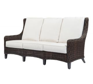 Product Name: Geneva Sofa
