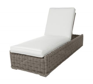 Product Name: Laurent Adjustable Chaise Lounge