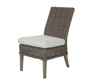 Product Name: Laurent Dining Side Chair
