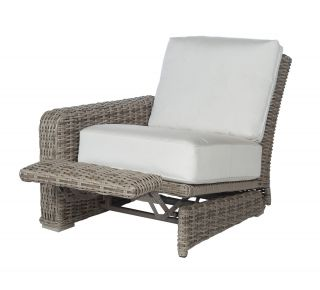 Product Name: Laurent Right Arm Incliner Section