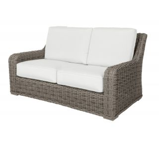 Product Name: Laurent Loveseat
