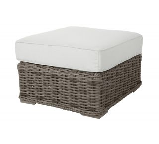 Product Name: Laurent Ottoman