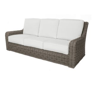 Product Name: Laurent Sofa