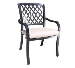 Product Name: Carleton Arm Chair