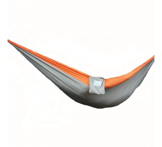 Product Name: Grey/Orange