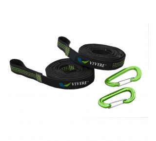 Product Name: Ultra-Lite Tree Straps
