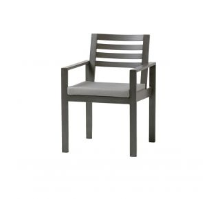 Product Name: Elements Dining Arm Chair