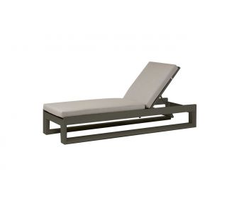 Product Name: Elements Adjustable Lounger