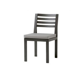 Product Name: Elements Dining Side Chair