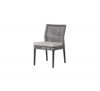 Product Name: Genval Dining Side Chair