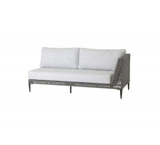 Product Name: Genval 2-Seater Right Arm