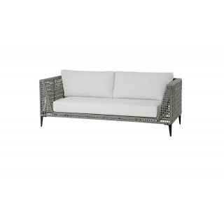 Product Name: Genval Sofa