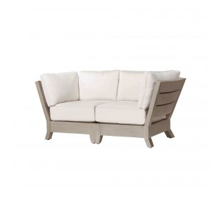 Product Name: Napoli Loveseat