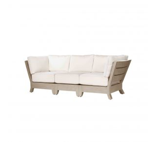 Product Name: Napoli Sofa