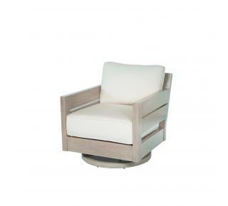 Product Name: Napoli Club Swivel Rocker