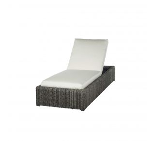 Product Name: Orsay Chaise Lounge