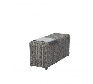 Product Name: Orsay End Table