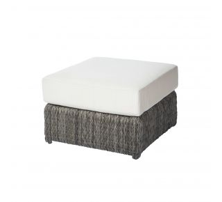 Product Name: Orsay Ottoman
